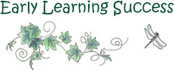 Early Learning Success logo