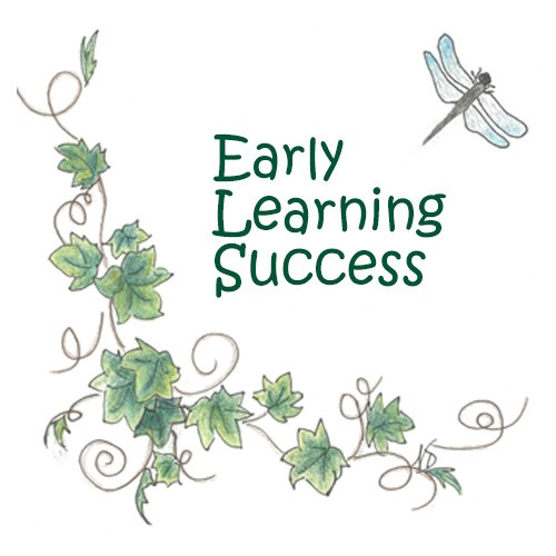 Early Learning Success